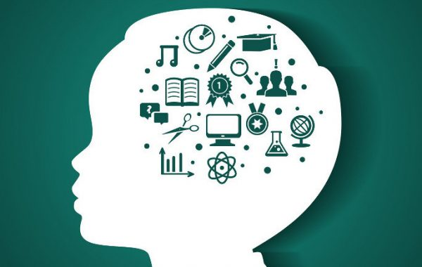 Mutiple-Intelligence-theory