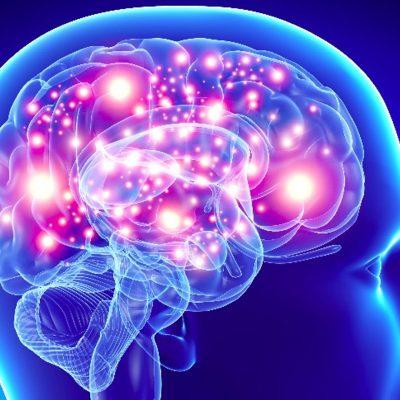 temporal-interference-brain-stimulation-1